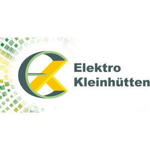 Bild zu Elektro Kleinhütten in Krefeld