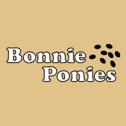 Bonnie Ponies