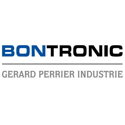 Bild zu Bontronic Steuerungstechnik GmbH in Troisdorf