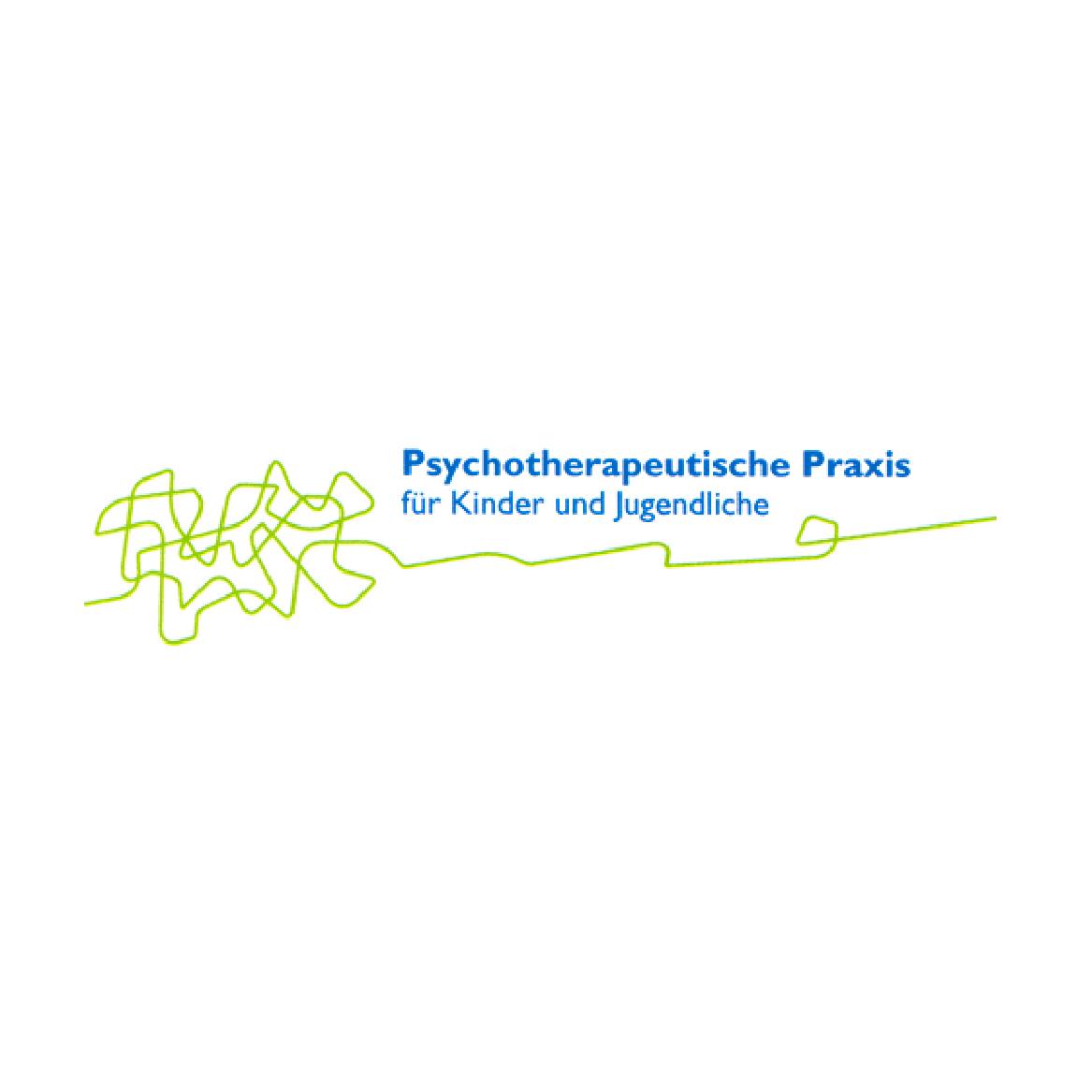 Bild zu Psychotherapeutische Praxis Ki./Ju. Torsten Gutsche in Erfurt