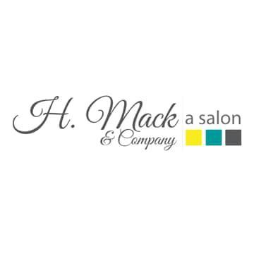H. Mack & Company