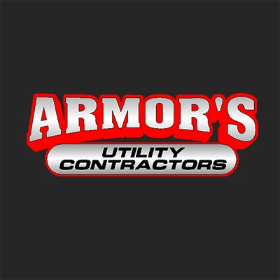 Armor's Contracting