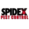 SpideX Pest Control