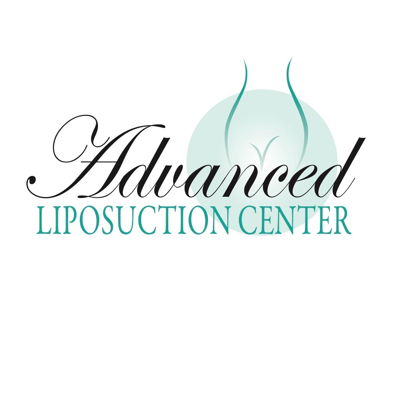 Advanced liposuction center cranberry twp pennsylvania for Above all salon wexford
