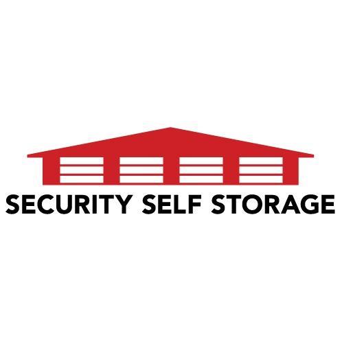Security Self Storage, LP