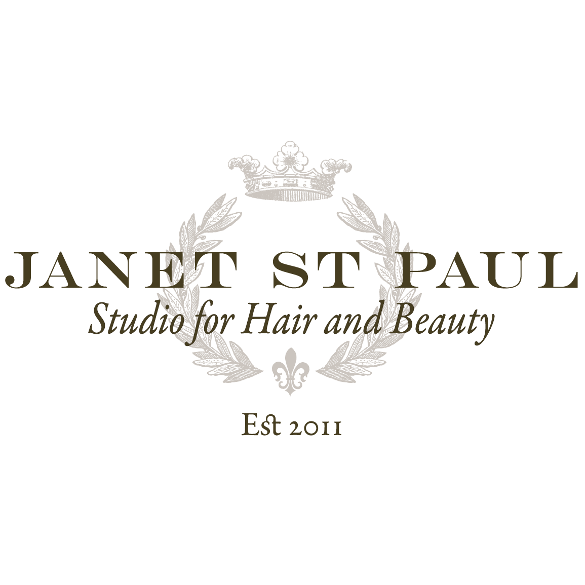 Janet St. Paul Studio for Hair and Beauty