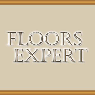 Floors Expert