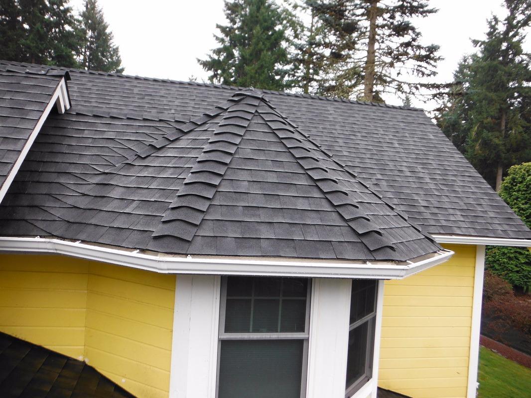 Achten S Quality Roofing Of Seattle Seattle Washington