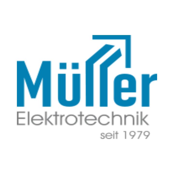 Bild zu Uwe Müller Elektrotechnik in Nordhorn