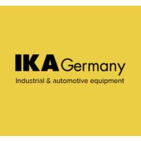 Bild zu IKA Industrie- und Kraftfahrzeugausrüstung GmbH in Königswinter