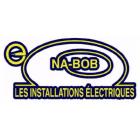 Les Installations Électriques Na-Bob