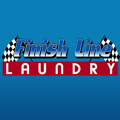 Finish Line Laundry LLC