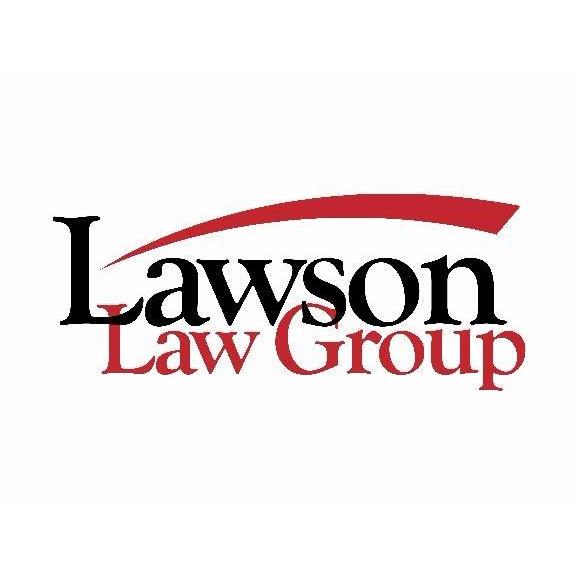 Lawson Law Group- Bankruptcy Attorneys