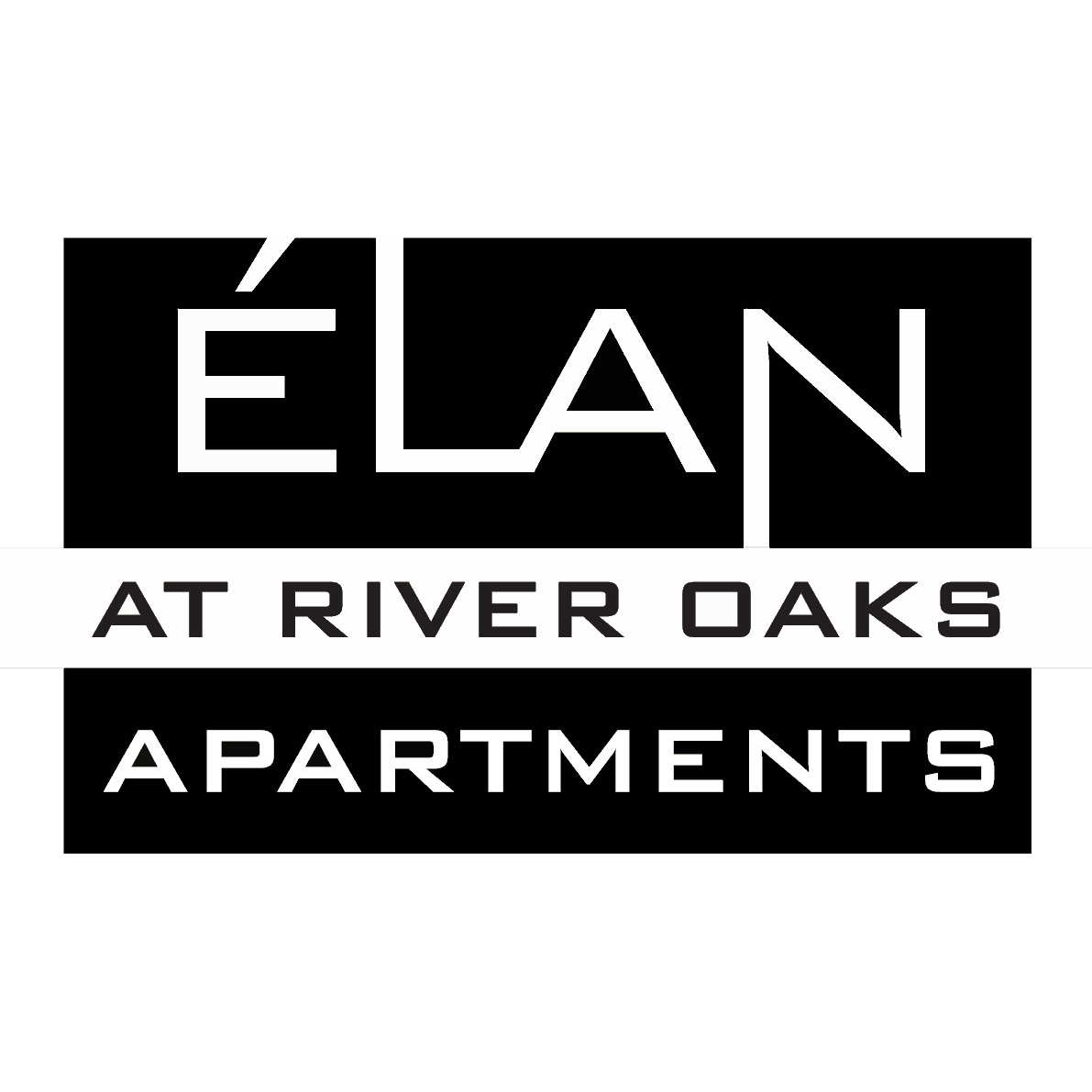 Elan at River Oaks Apartments