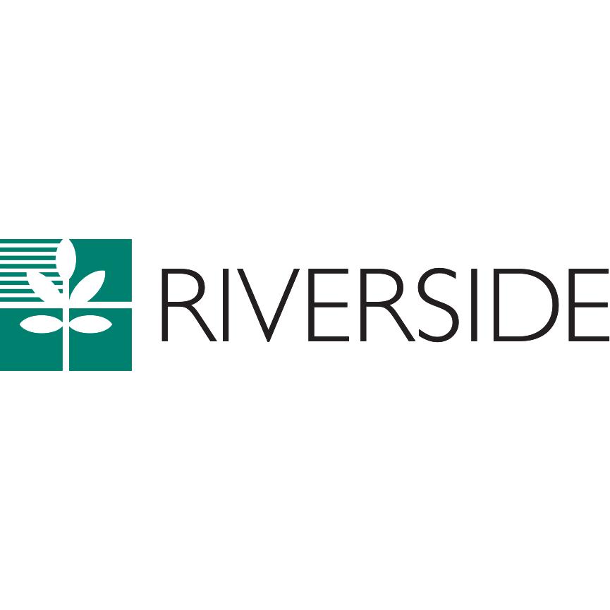 Riverside Shore Memorial Hospital