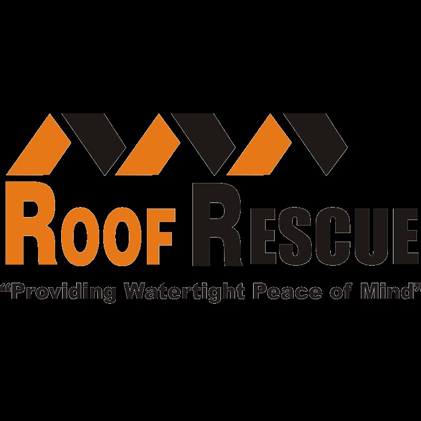 Roof Rescue Idaho Falls Idaho Id