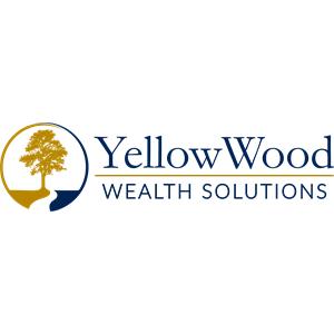YellowWood Wealth Solutions