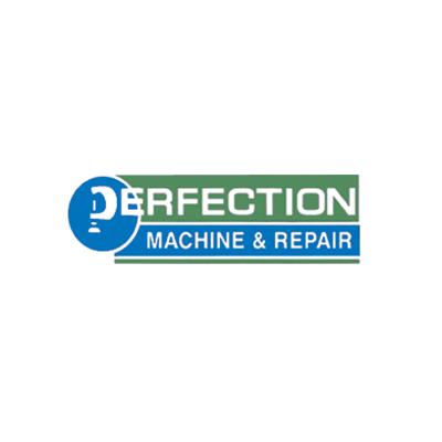 Perfection Machine & Repair - Great Falls, MT - Machine Shops