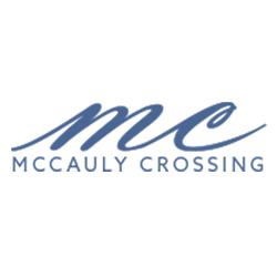McCauly Crossing