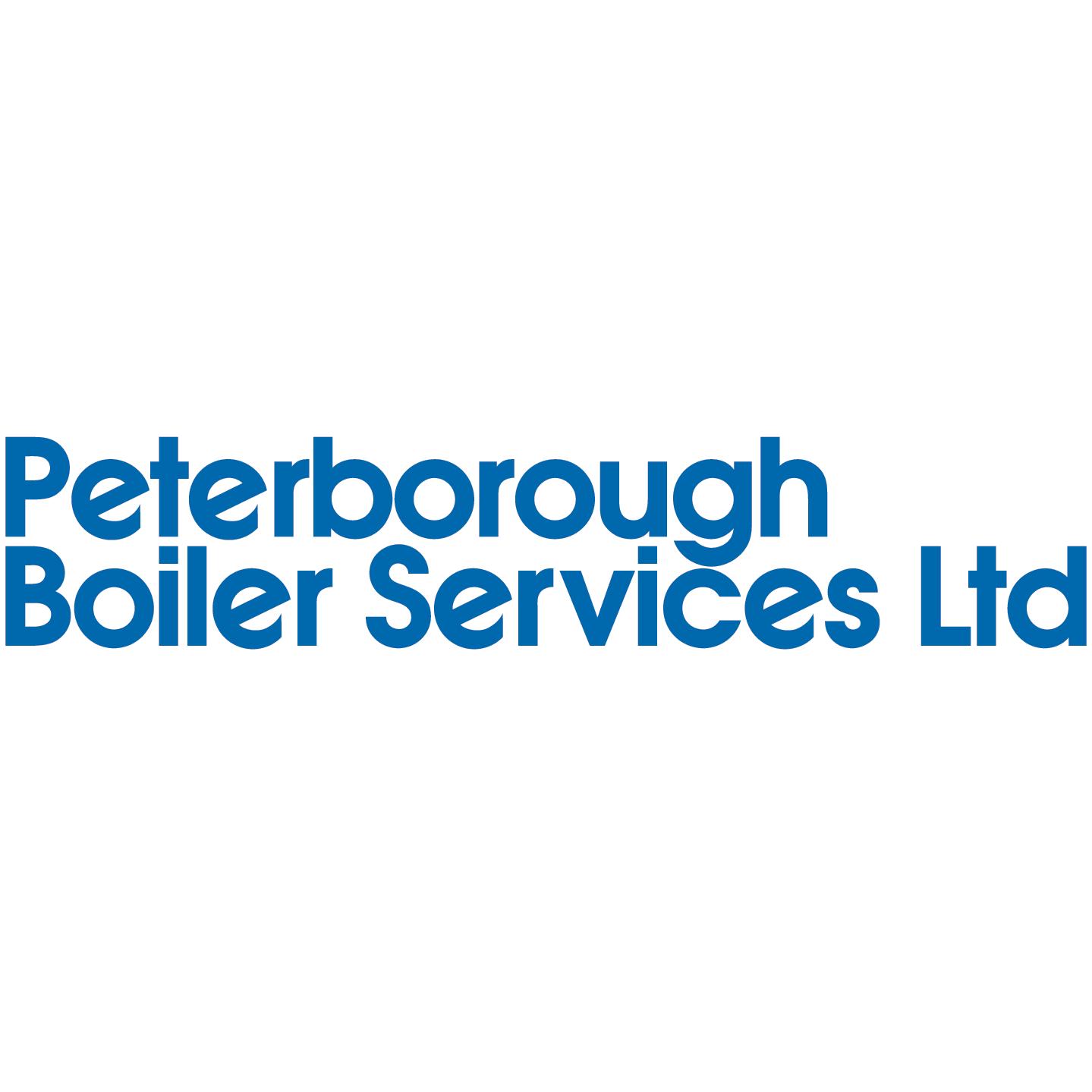 Peterborough Boiler Services Ltd - Peterborough, Cambridgeshire PE2 7EF - 01733 312586 | ShowMeLocal.com