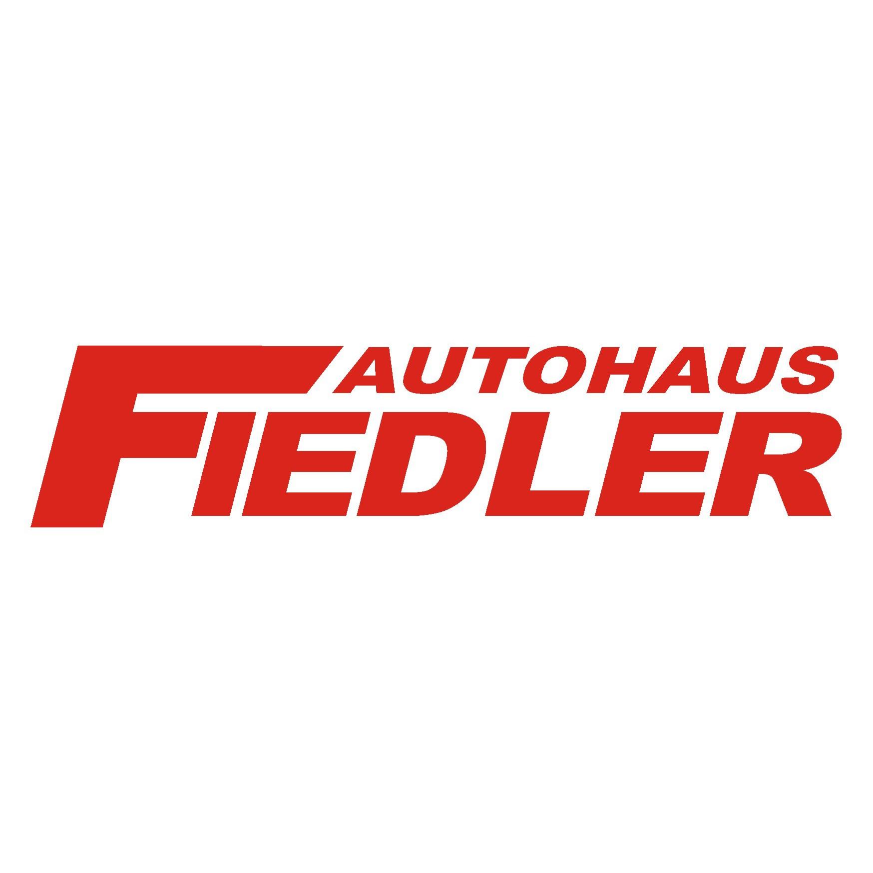 Bild zu AUTOHAUS FIEDLER in Dresden