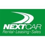 Nextcar