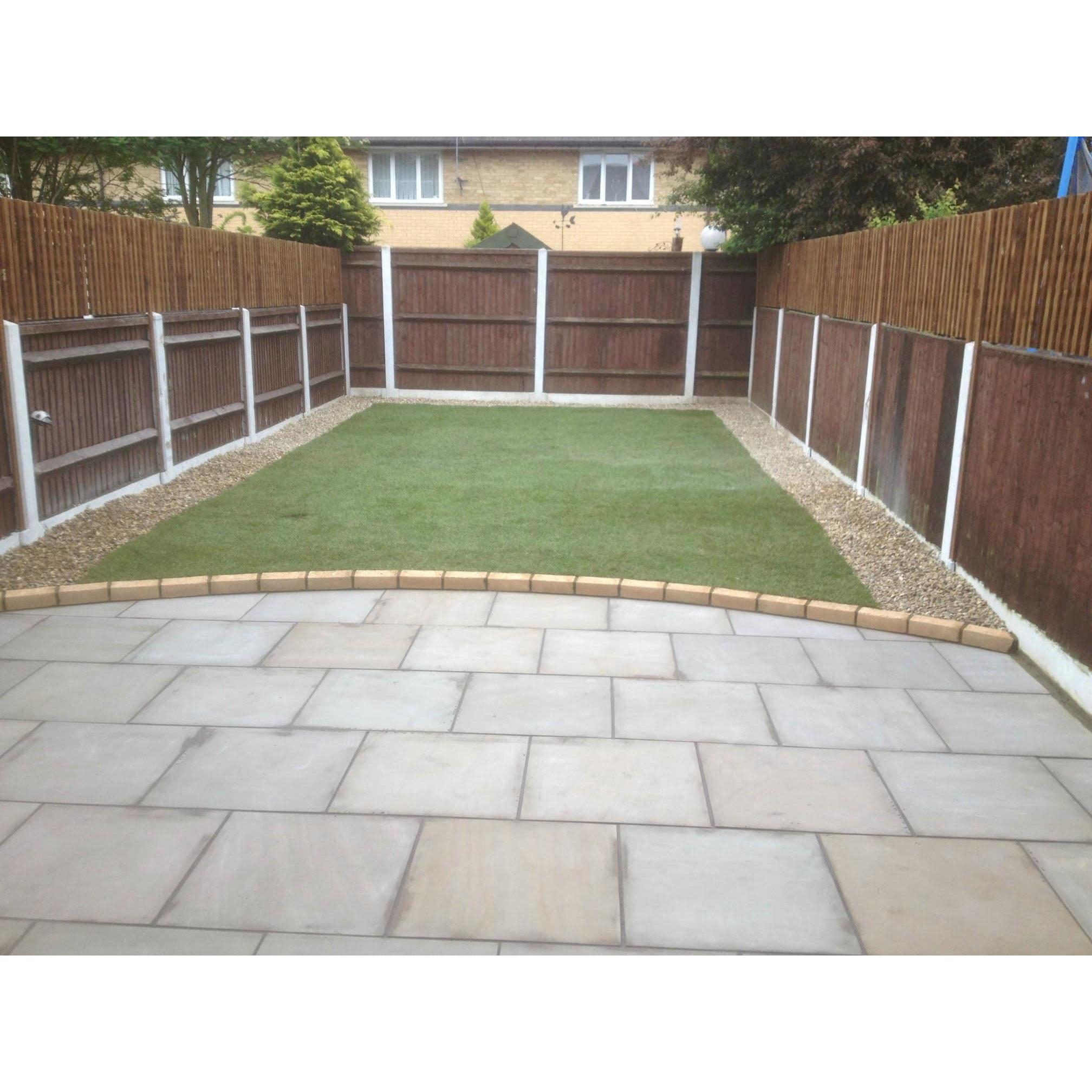 Bloomin Lovely Fencing & Garden Services Ltd - London, London E4 8AN - 020 8523 9157 | ShowMeLocal.com