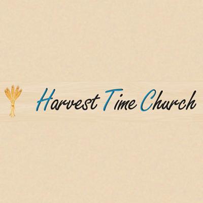 Harvest Time Church