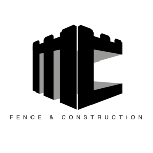 Mc Fence & Construction