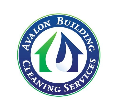 Avalon Building Cleaning