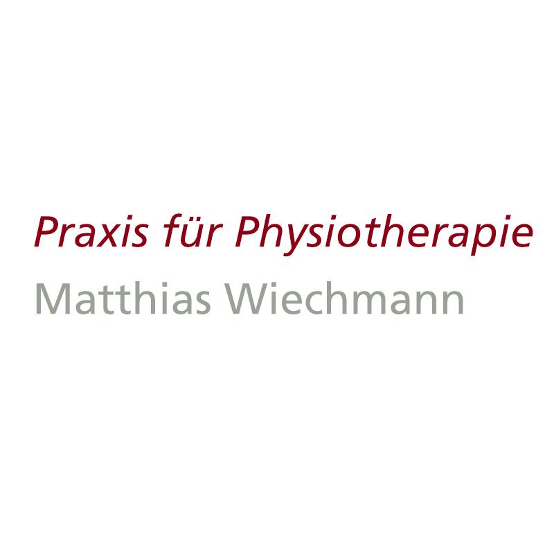 Bild zu AktivSport-Trebbin Physiotherapie Matthias Wiechmann in Trebbin