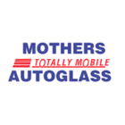 Mothers Totally Mobile Auto Glass