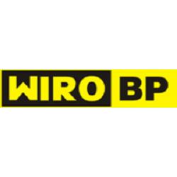 WIRO BP Wypożyczalnia przyczep, Sprzedaż przyczep