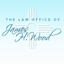 Law Office of James H. Wood PC - Albuquerque, NM - Attorneys