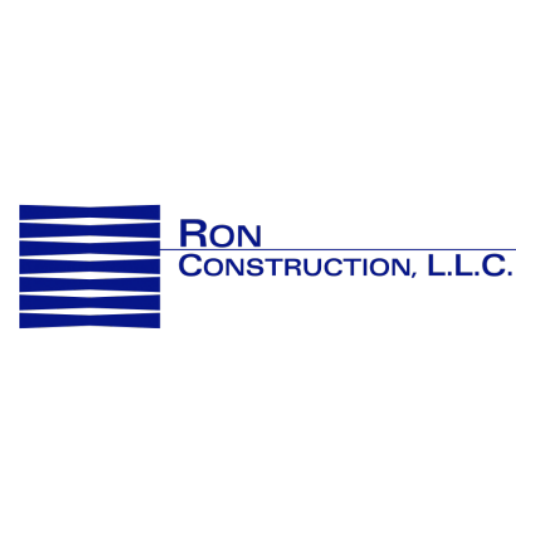 Ron Construction, L.L.C. - Peculiar, MO 64078 - (816)839-4237 | ShowMeLocal.com