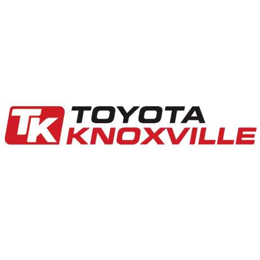 Toyota Knoxville - Knoxville, TN - Auto Dealers