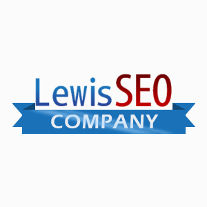 Lewis SEO Services Louisville Local SEO Experts