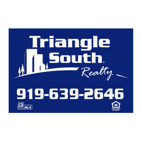 Triangle South Realty