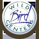 Wild Bird Center of Annapolis - Annapolis, MD