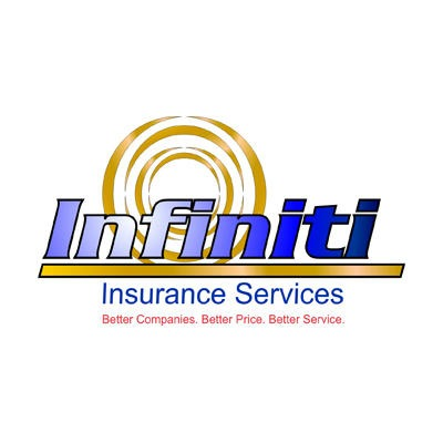 Infiniti Insurance Services