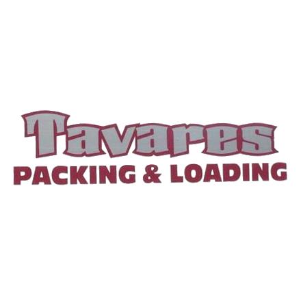 Tavares Packing & Loading - Salinas, CA 93901 - (831)402-8949 | ShowMeLocal.com