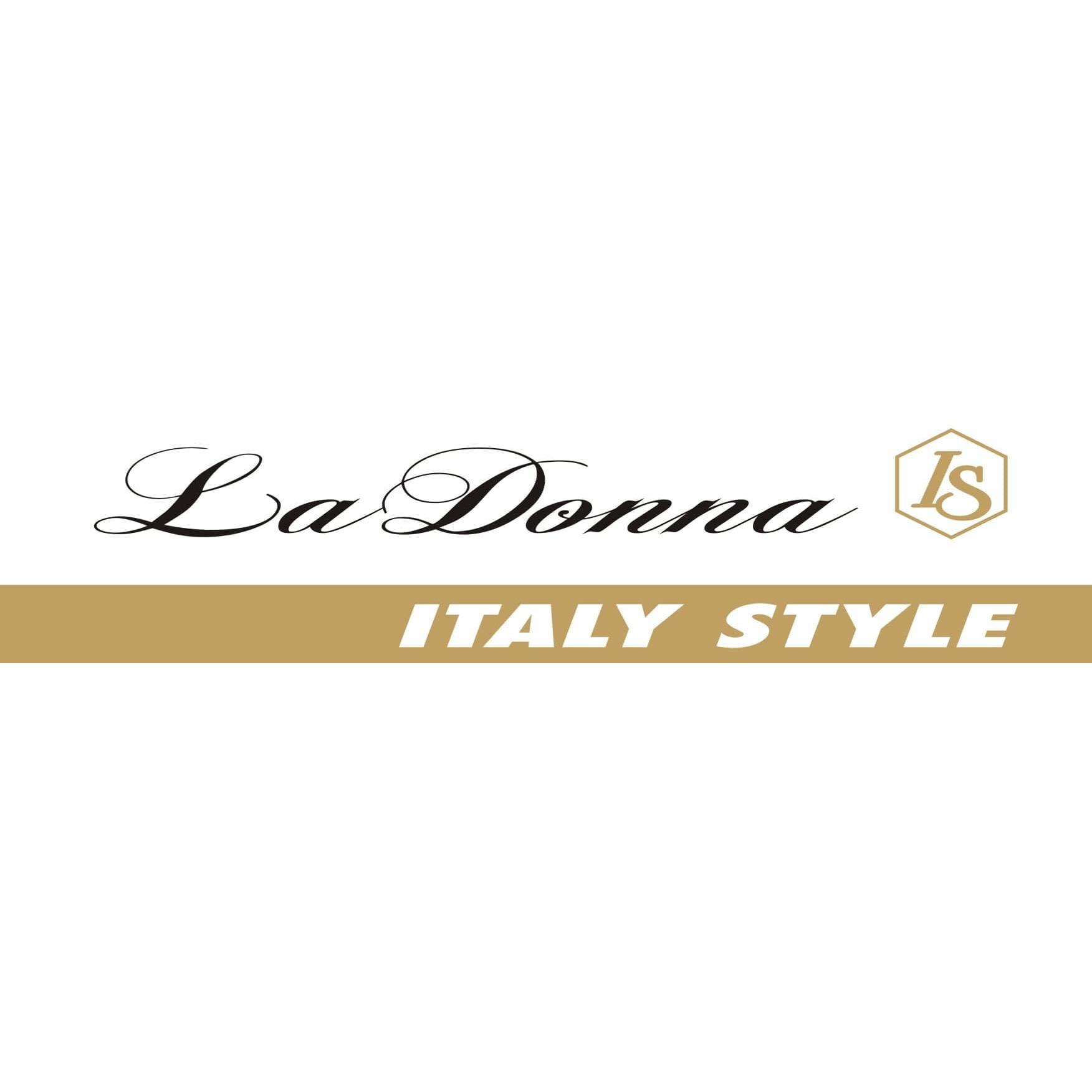 6a676a713c28 luxusnú dámsku značkovú módu  DENNY … luxusná dámska značková móda … -  Prievidza … Prievidza … Ponúkame luxusnú dámsku … značkovú módu od  kvalitných