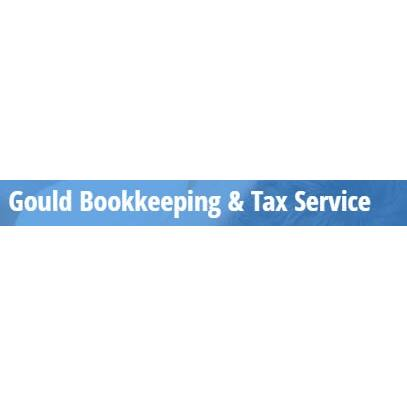 Business to Business Service in TN Johnson City 37604 Gould Bookkeeping & Tax Service 3309 Buckingham Dr  (423)737-0390