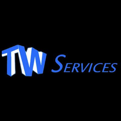 Tw Services