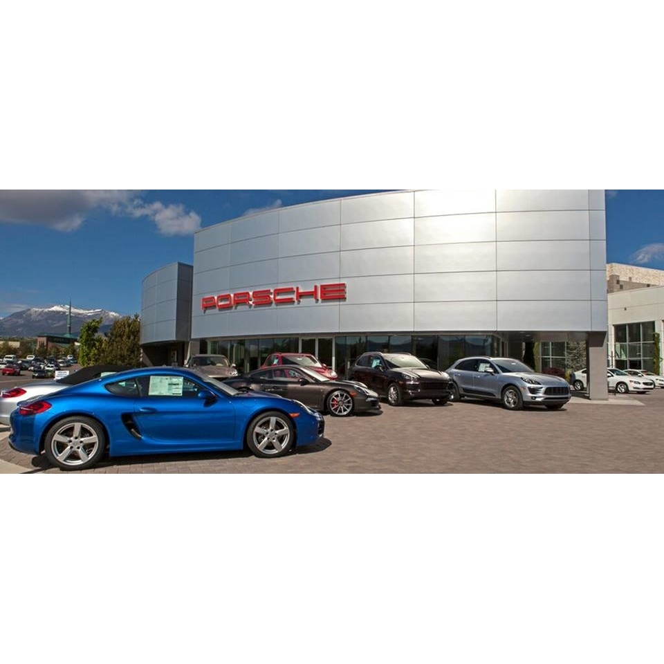 porsche of reno in reno nv auto dealers yellow pages