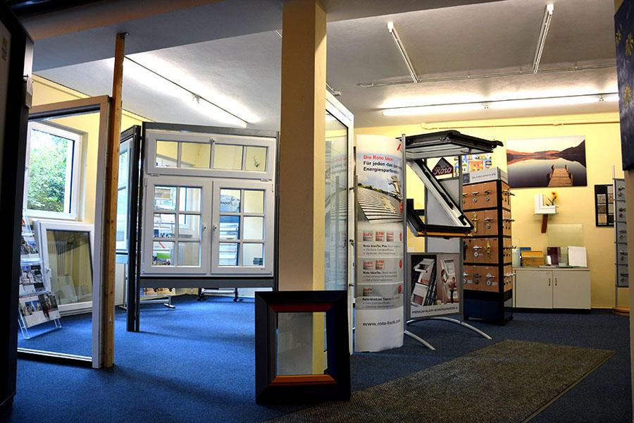Bau reparatur und einrichtung dekoration in remscheid for Einrichtung dekoration