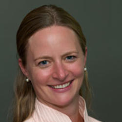 Sabrina Falquier, MD