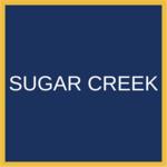 Sugar Creek Houston