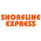 Shoreline Express