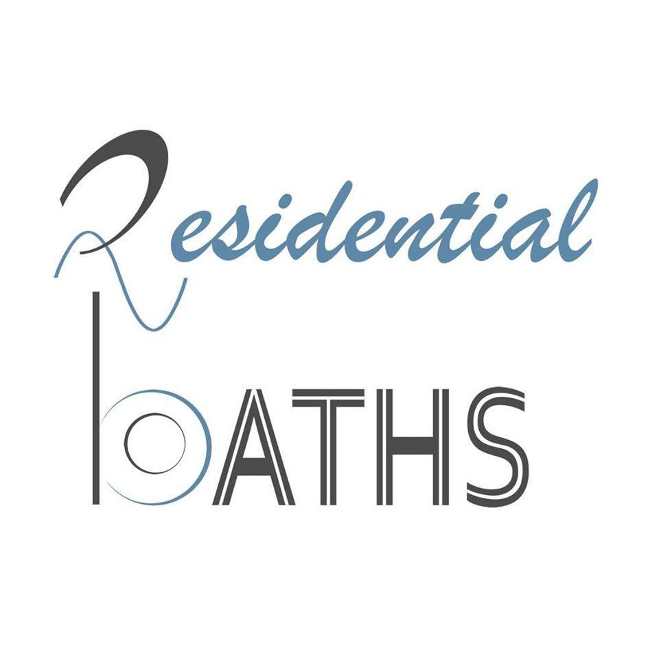 Residential Baths, LLC - Tenafly, NJ 07670 - (201)588-3876   ShowMeLocal.com